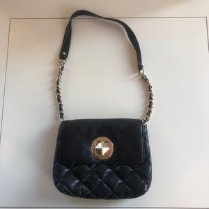 Kate Spade Gold Coast Bag